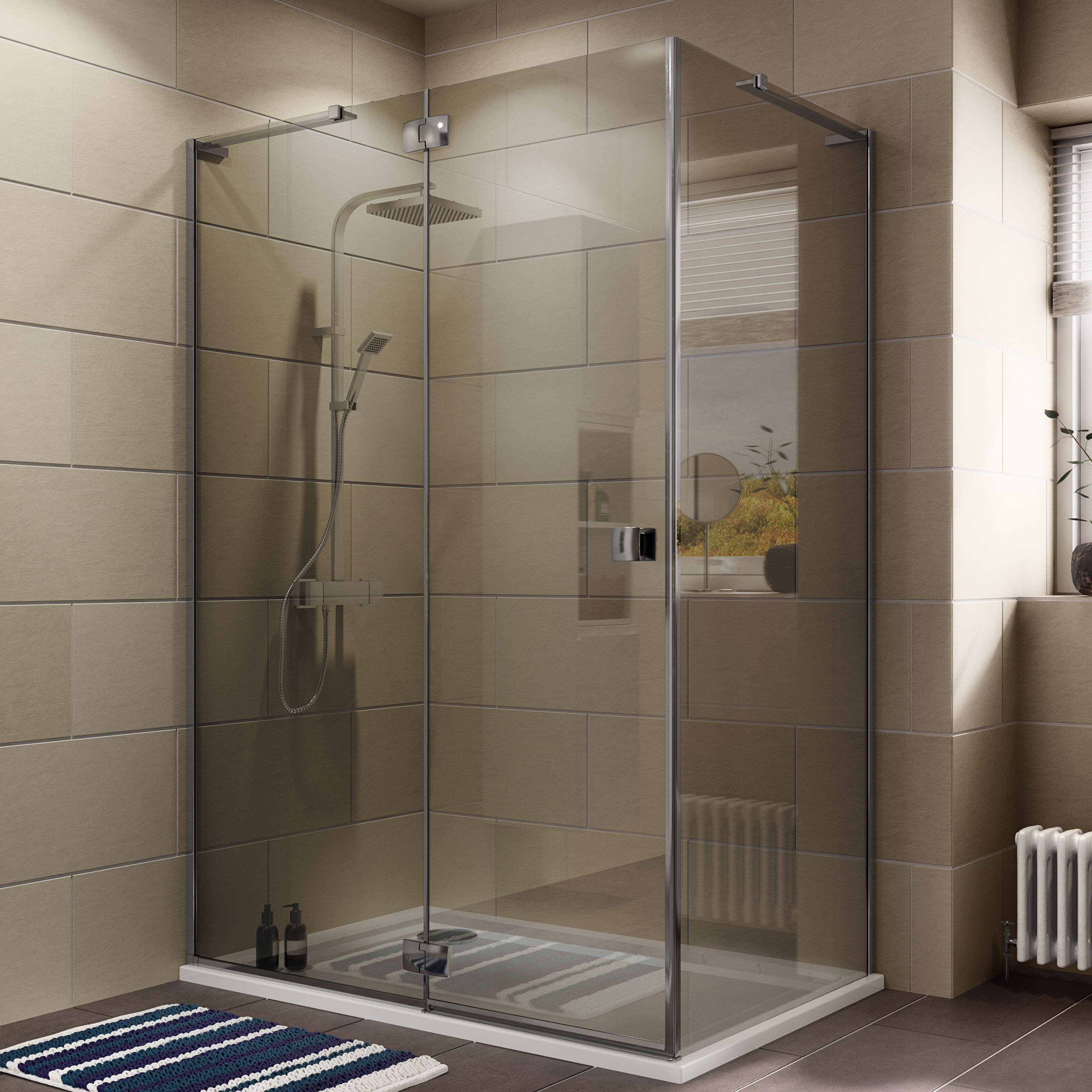 100 shower baths best 25 roll top bath ideas on pinterest shower baths 28 b q shower bath bath screens shower screens wickes