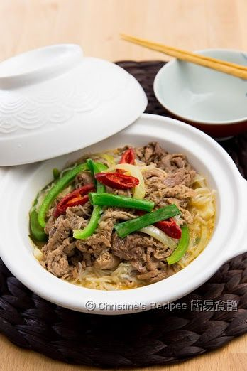Recipes site for the home cook with easy chinese recipes asian food recipes site for the home cook with easy chinese forumfinder Gallery