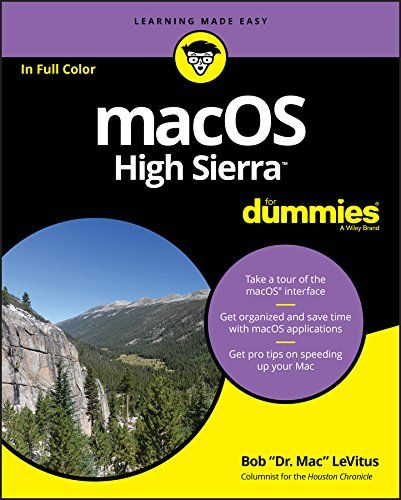 Macos high sierra for dummies pdf download e book programming macos high sierra for dummies pdf download e book fandeluxe Images