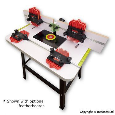 Best benchtop router table uk best router 2017 best router table review uk 2017 benchtop kreg tool pany keyboard keysfo bench dog pro top amarillobrewing co keyboard keysfo Choice Image