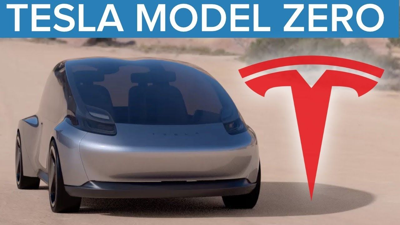 Tesla S Future Cybertruck Lineup In 2021 Tesla Tesla Model Lineup