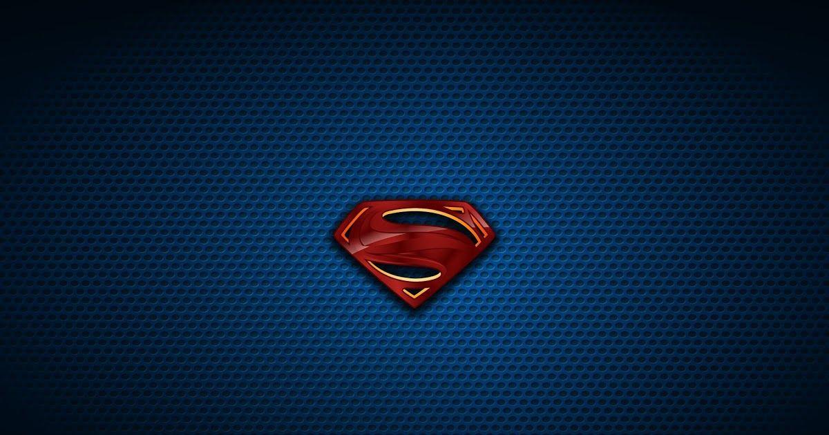 Terkeren 17 Superman Wallpaper Desktop Superman Phone Wallpaper 77 Pictures Superman 4k Wal In 2020 Superman Wallpaper Superman Wallpaper Logo Superman Hd Wallpaper