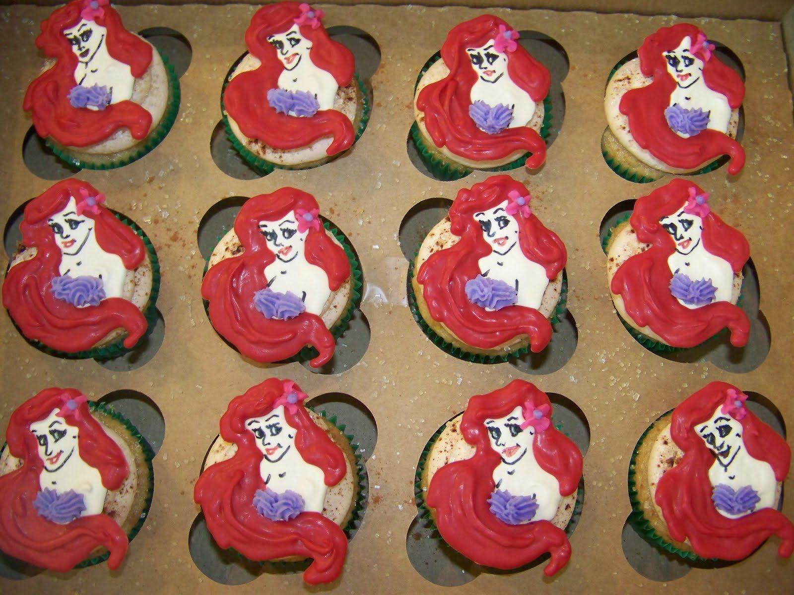 Image detail for plumeria cake studio ariel little