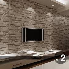 Resultado De Imagen De Papel Pintado Salon Moderno Ideas Espacios