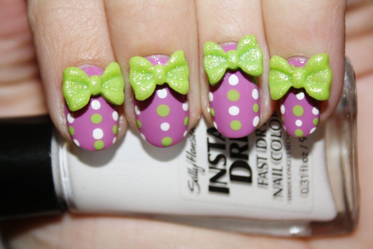 japanese nail art | Tumblr | nails and toes! | Pinterest | Japanese ...