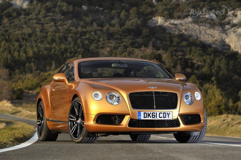 2013 Bentley Continental Gt V8 Pictures Photos Wallpapers And Videos Top Speed Bentley Continental Gt Bentley Continental Bentley Continental Gt V8