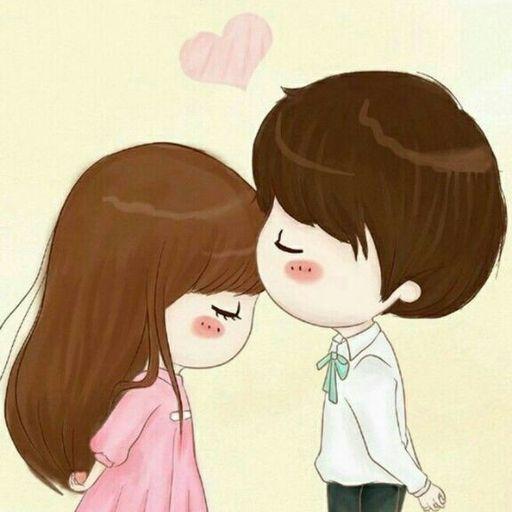 Amor Cariño Alegría Experimenta Todas Las Emociones Posibles Y