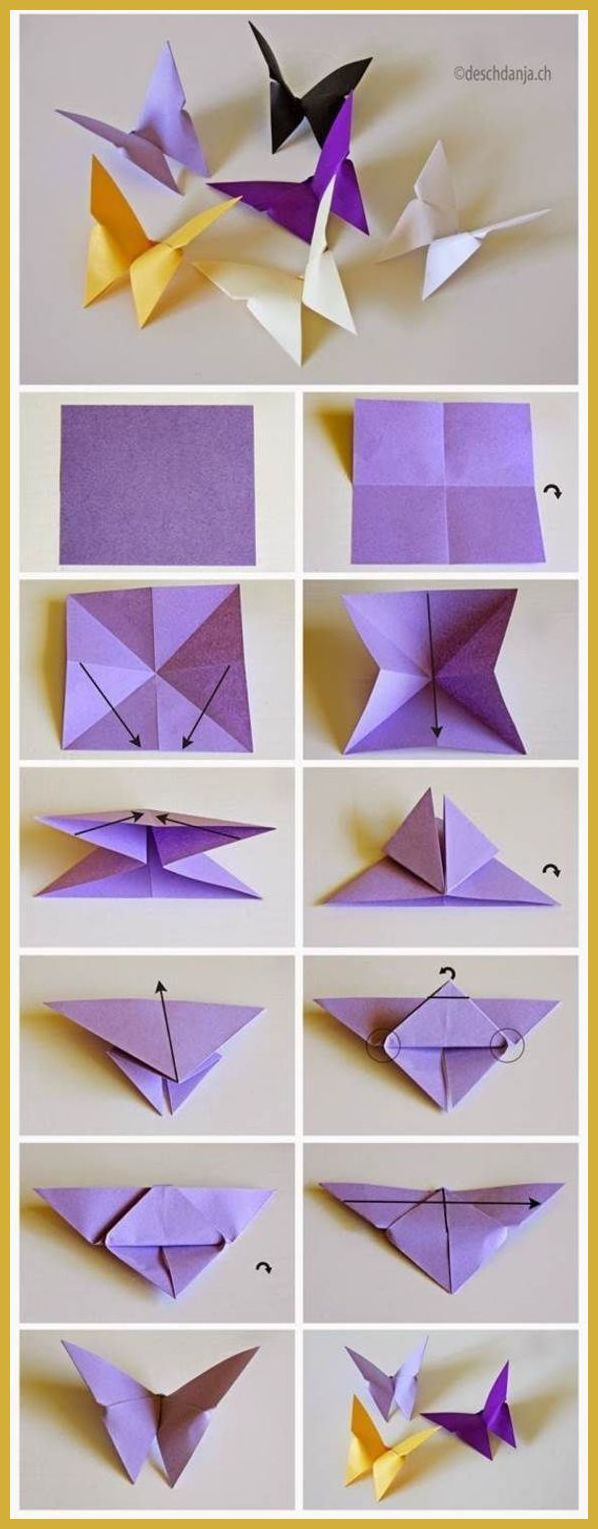 Easy origami fun and easy origami instructions for kids you easy origami fun and easy origami instructions for kids you can jeuxipadfo Image collections
