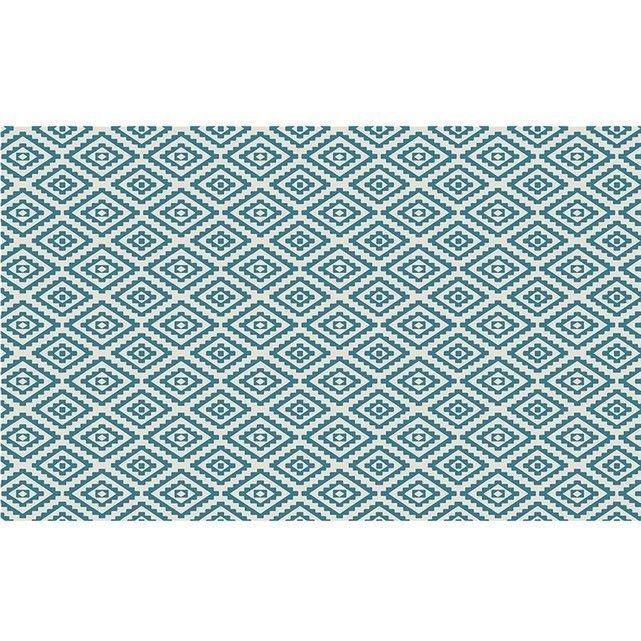 Tapis d'extérieur en Polypropylène 120 x 180 cm