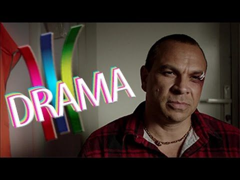 Check out some of the dramas on Vibrant TV! Visit www.vibrant.tv for more info. #Video #Clip #Drama #TV #VibrantTV #International
