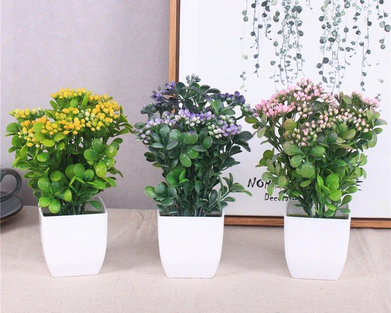 4 Prodigious Diy Ideas Artificial Grass Astroturf Artificial Plants Decorating With Artificial Plants Outdoor Artificial Plant Arrangements Artificial Plants