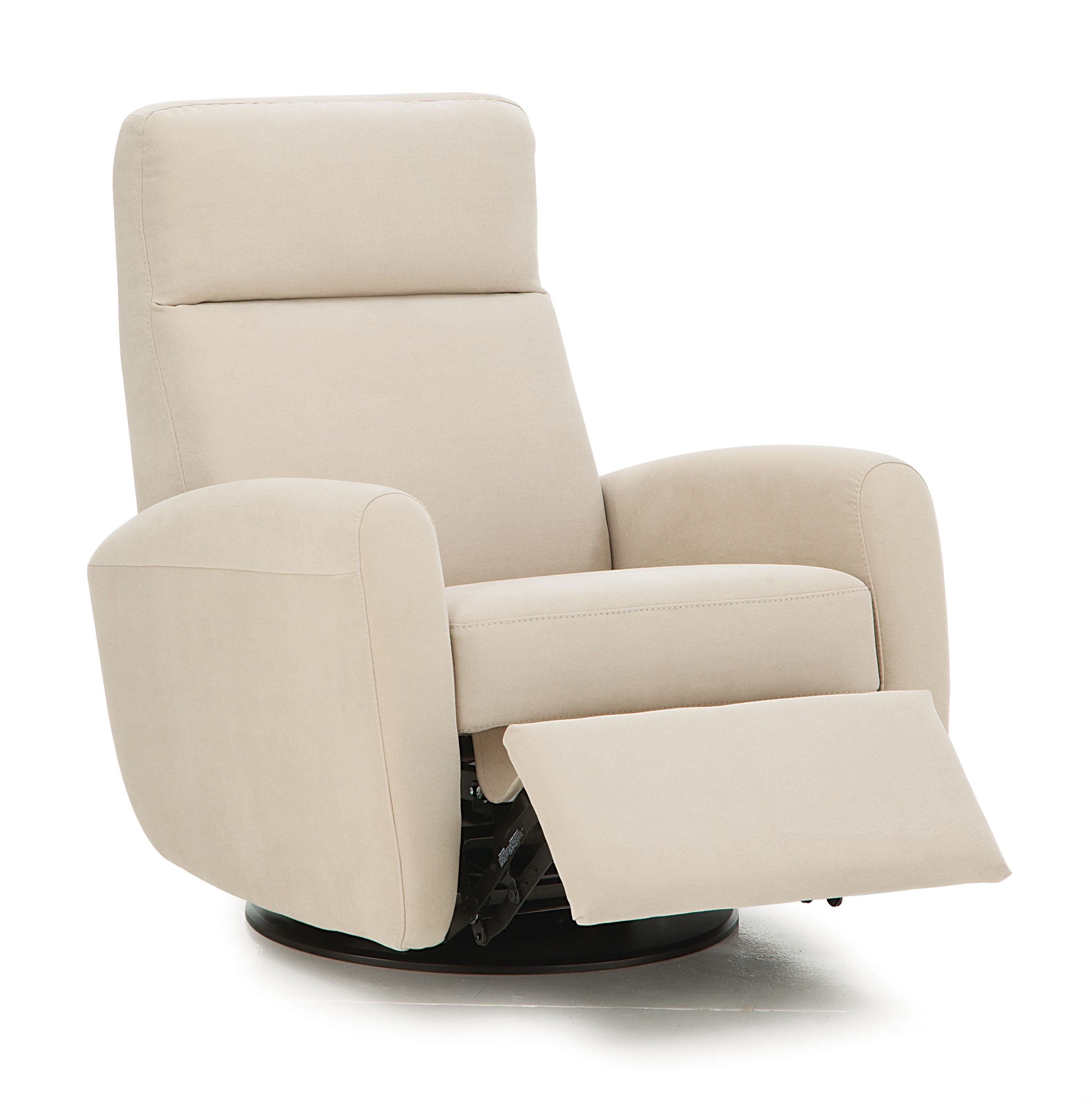 Buena Vista 42207 47207 Recliner 450 Fabrics And Leathers