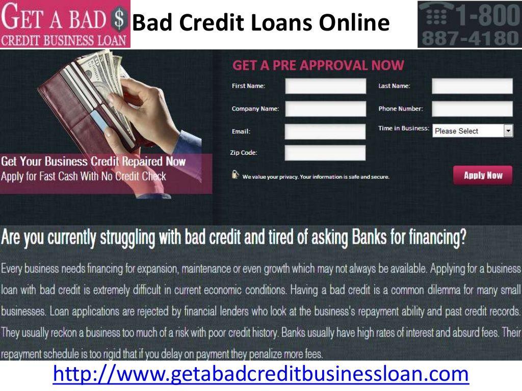 Home equity loan texas bad credit