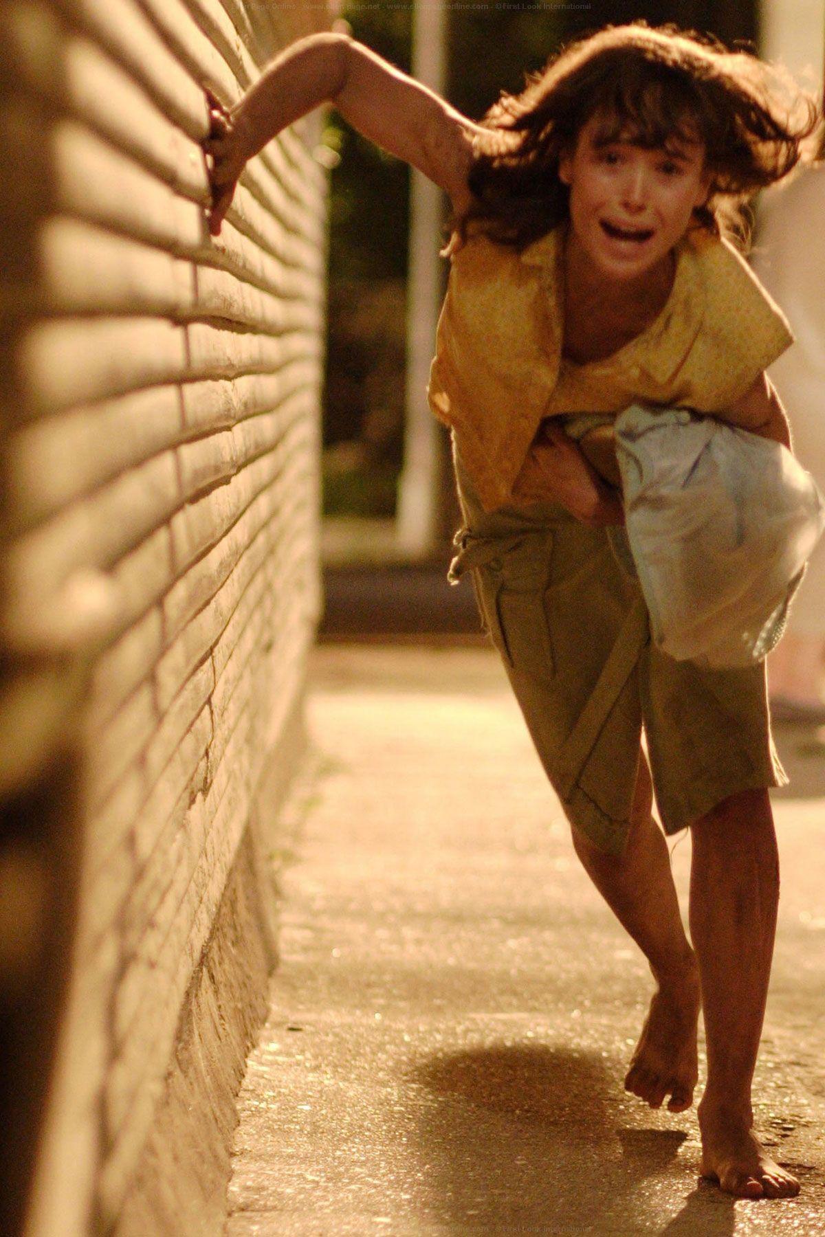 Feet ellen page Ellen Page