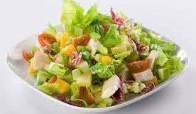 диета миню рецепты на неделю 60 минус