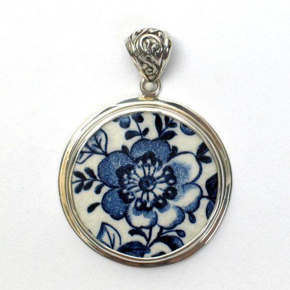 Johnson Brothers Jewelry