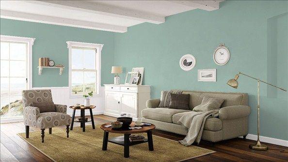Design Your Living Room Virtual Entrancing Pinpete Grannis On Stuart Colors & Decor  Pinterest Inspiration Design