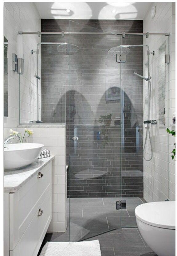 Freistehende Dusche Gebraucht : wei? landhausstil gebraucht. Wandgestaltung wohnzimmer grau lila