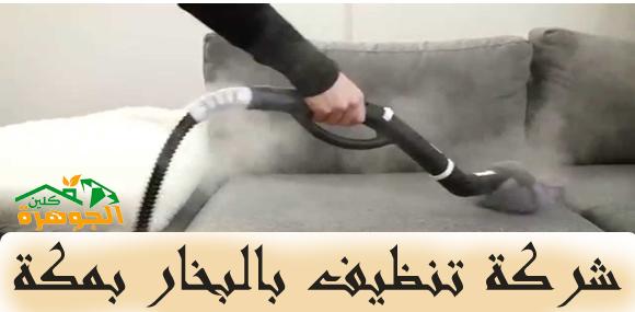 شركة تنظيف بالبخار بمكة الجوهرة كلين 01025284450 للايجار تنظيف الكنب والمجالس بالبخار Home Appliances Vacuum Cleaner Vacuum