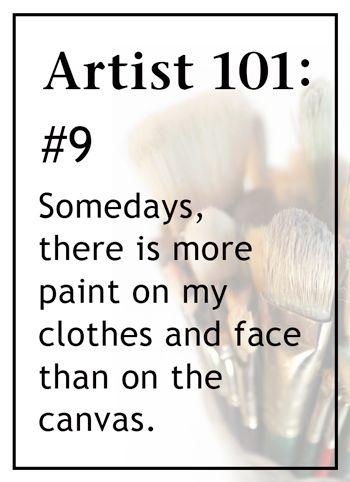 Pin By Laura Swink Fine Art On Art Abstract Art Artist Quotes Art Quotes Funny Art Quotes Inspirational