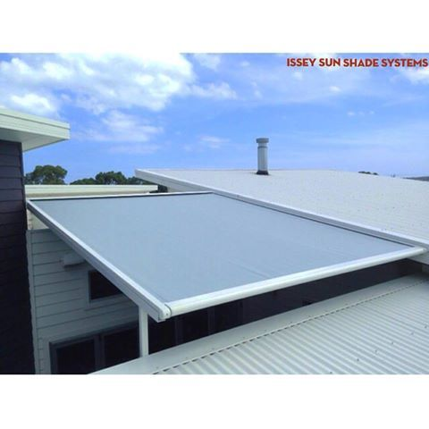 Retractable Awnings Perth