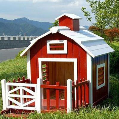Dog House Dog House 5663 0199 Dog Houses Cool Dog Houses Dogs