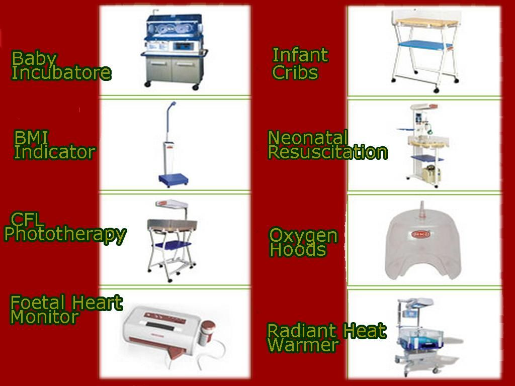 DESCO (Deluxe Scientific Surgico pvt ltd) producing the best products of baby care Equipments .Find the best for you.