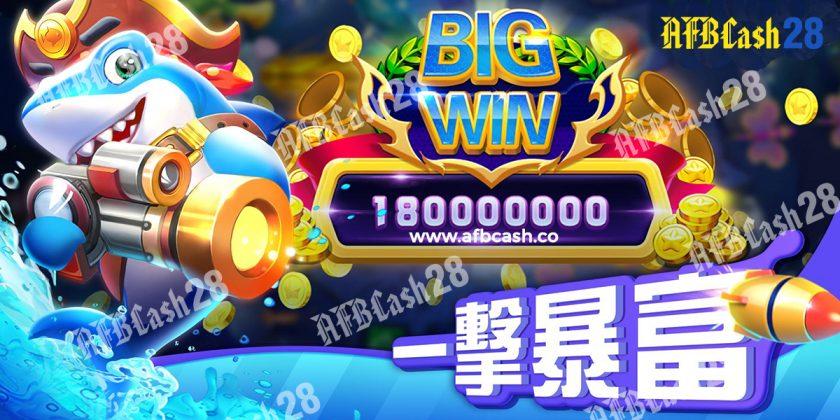 online casino get $500 free