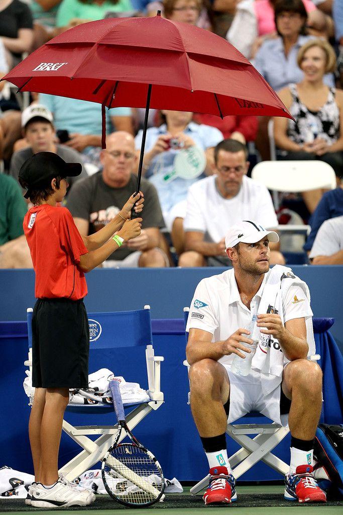 Atlanta+Tennis+Championships+Day+8+ajeYvYGXO1Cx.jpg (683×1024) Andy Roddick