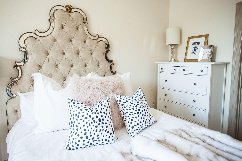 Lulu & Home decor, Contemporary home decor