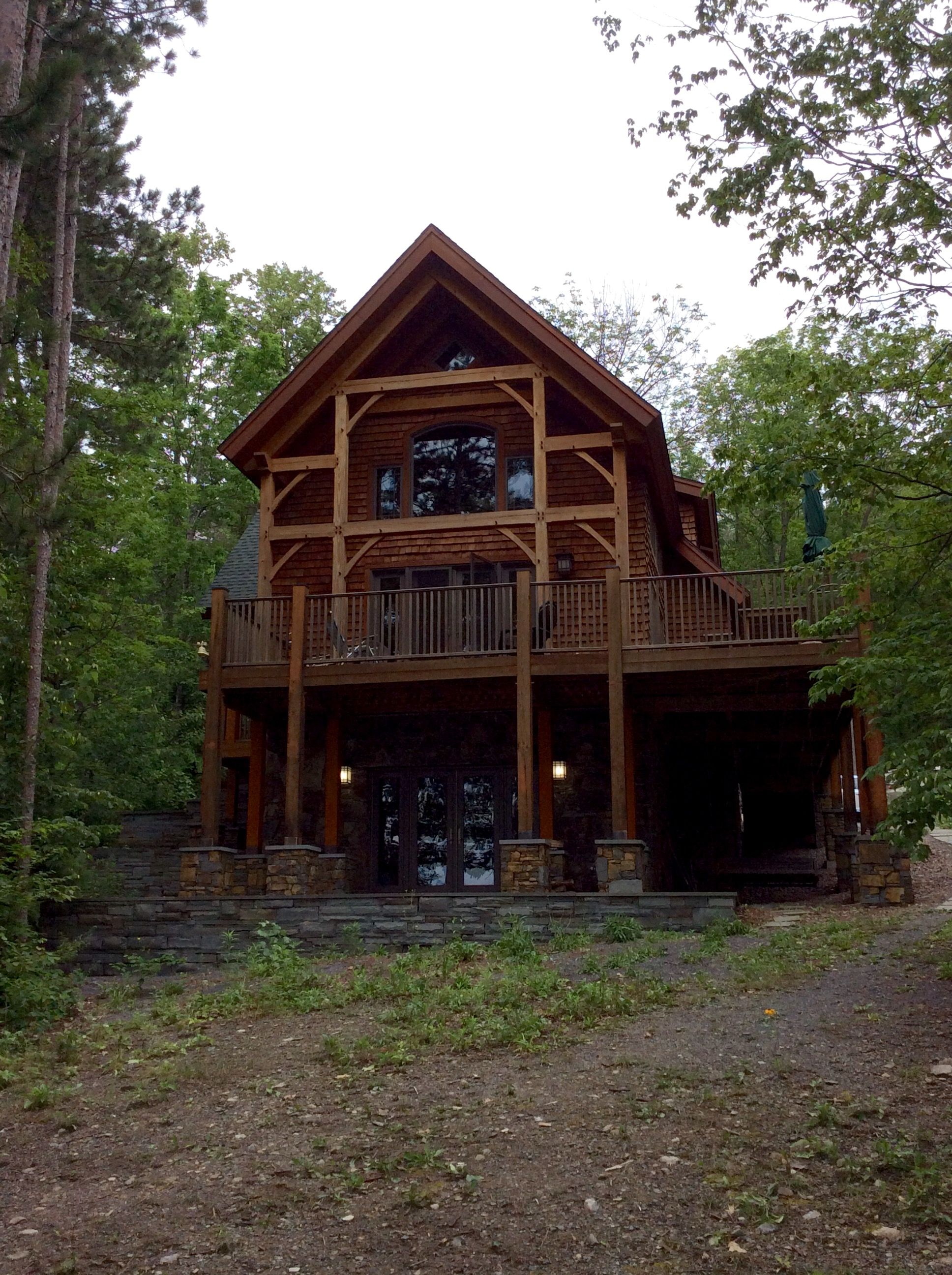 of a in rent cabins cabin x premier for ny properties lakes finger photo