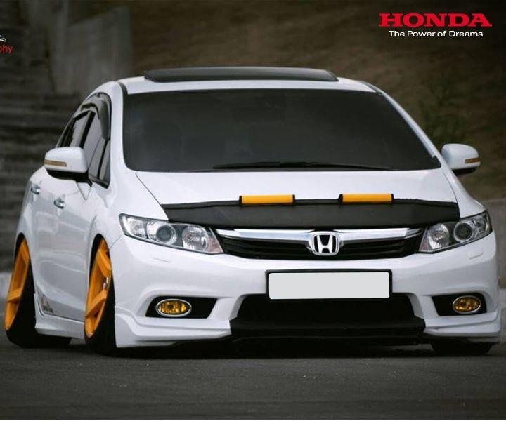 Honda Civic Fb7 Jdm Jdm Honda Honda Civic Honda Civic Sedan