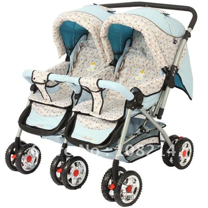 Twins Side By Side Stroller Baby Pinterest Twins