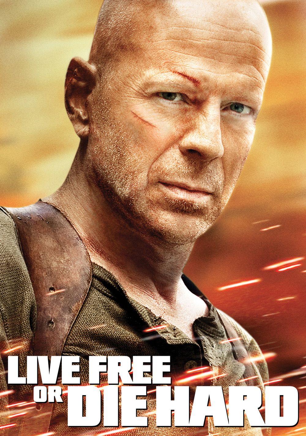 Film hard gratis