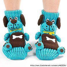 носкитапочки и др Socksносочки вязание вязаные носки носки