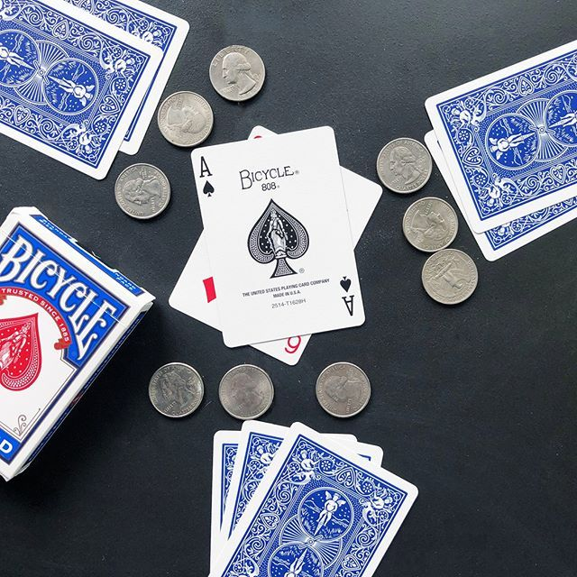 crazy eights  card game rules  bicycle playing cards in