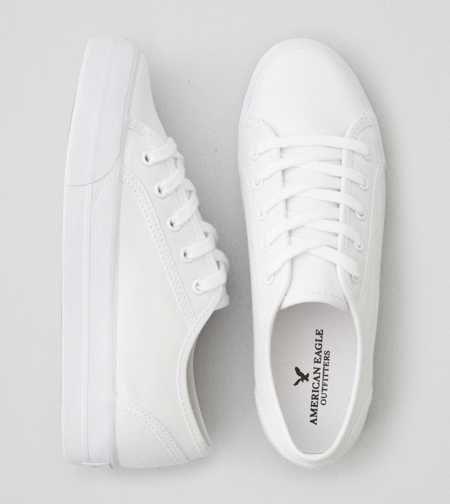 imagenes de zapatos adidas blancos 50