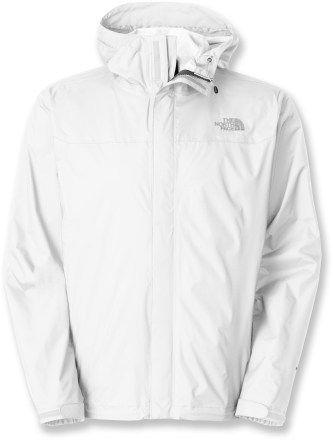 The North Face Venture Rain Jacket Men's   Mens rain