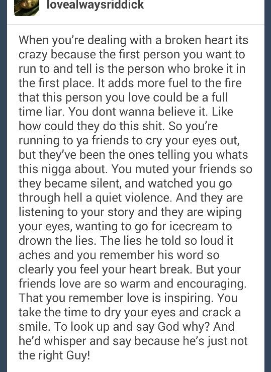 I was inspired when I wrote this! And it touched her alot too.