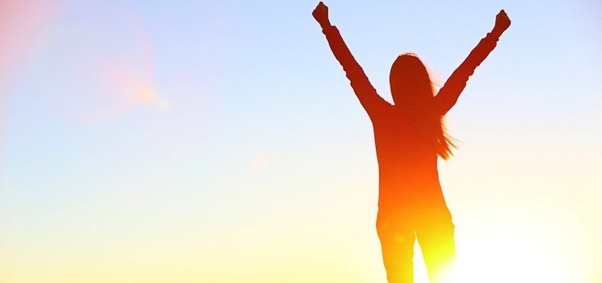 25 Tips To Transform Challenges Into Opportunities For Joy