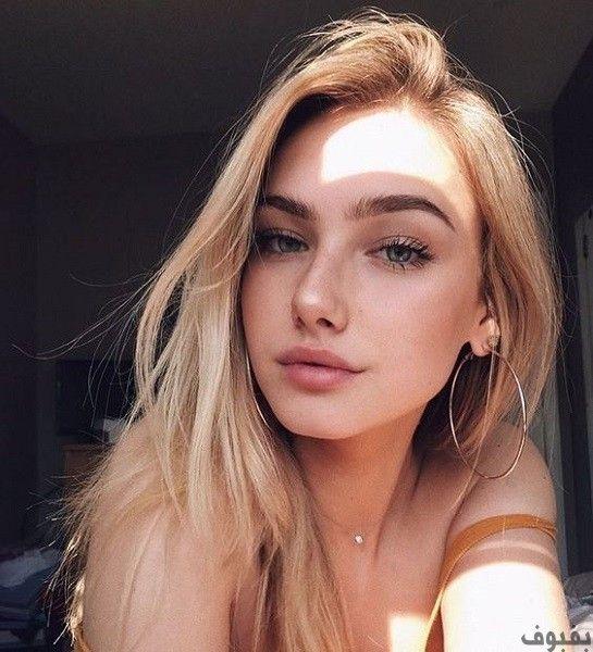 صور بنات روسيا 2020 و أجمل ملكات جمال روسيات Perfect Selfie Cute Selfie Ideas Beauty Girl