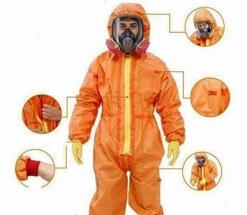 Supplies You Need To Have Ready Nuclear Protection Supplies You Need To Have Ready  emergency emergency preparedness Survivalism survival skillssurvival kit survival shtf...