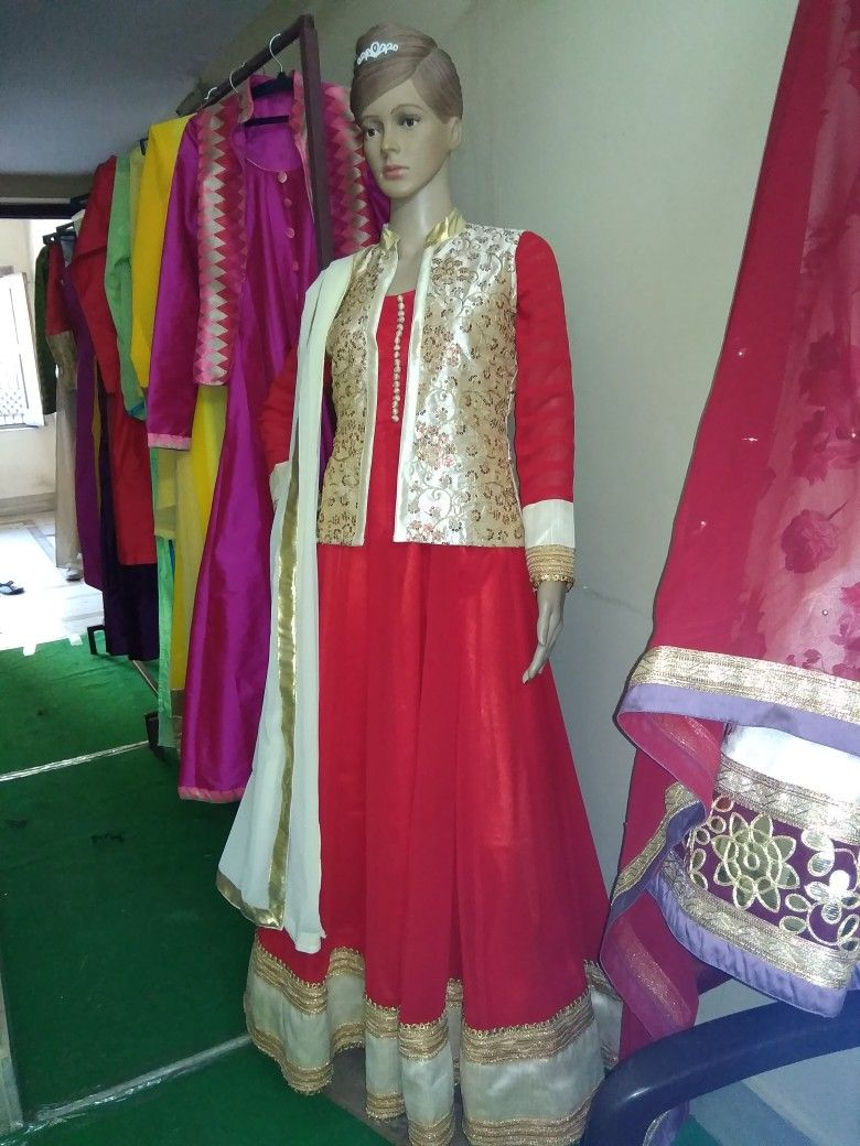 Pin by abhishek vishwakarma on havy jacket dress pinterest