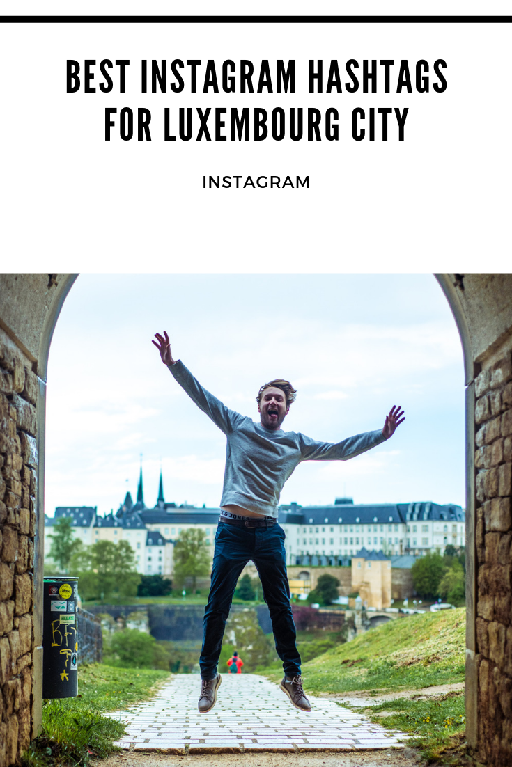 Hashtags for Luxembourg pinterest  #luxembourg #europe #luxembourgcity #luxemburg #luxemburgcity #europetravel #instagram #hashtags #instagramhashtags