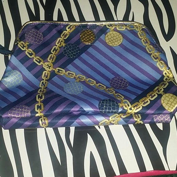 Cosmetic bag New cosmetic bag Estee Lauder Other