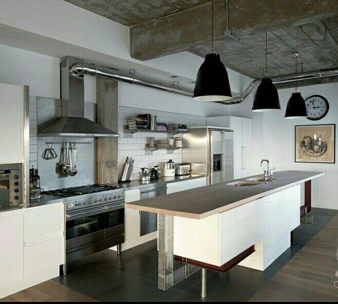 By houzz   Cocinas 2 in 2019   Cocinas