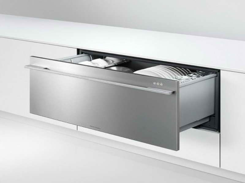 3 Awesome Tiny Dishwashers You Can T Have