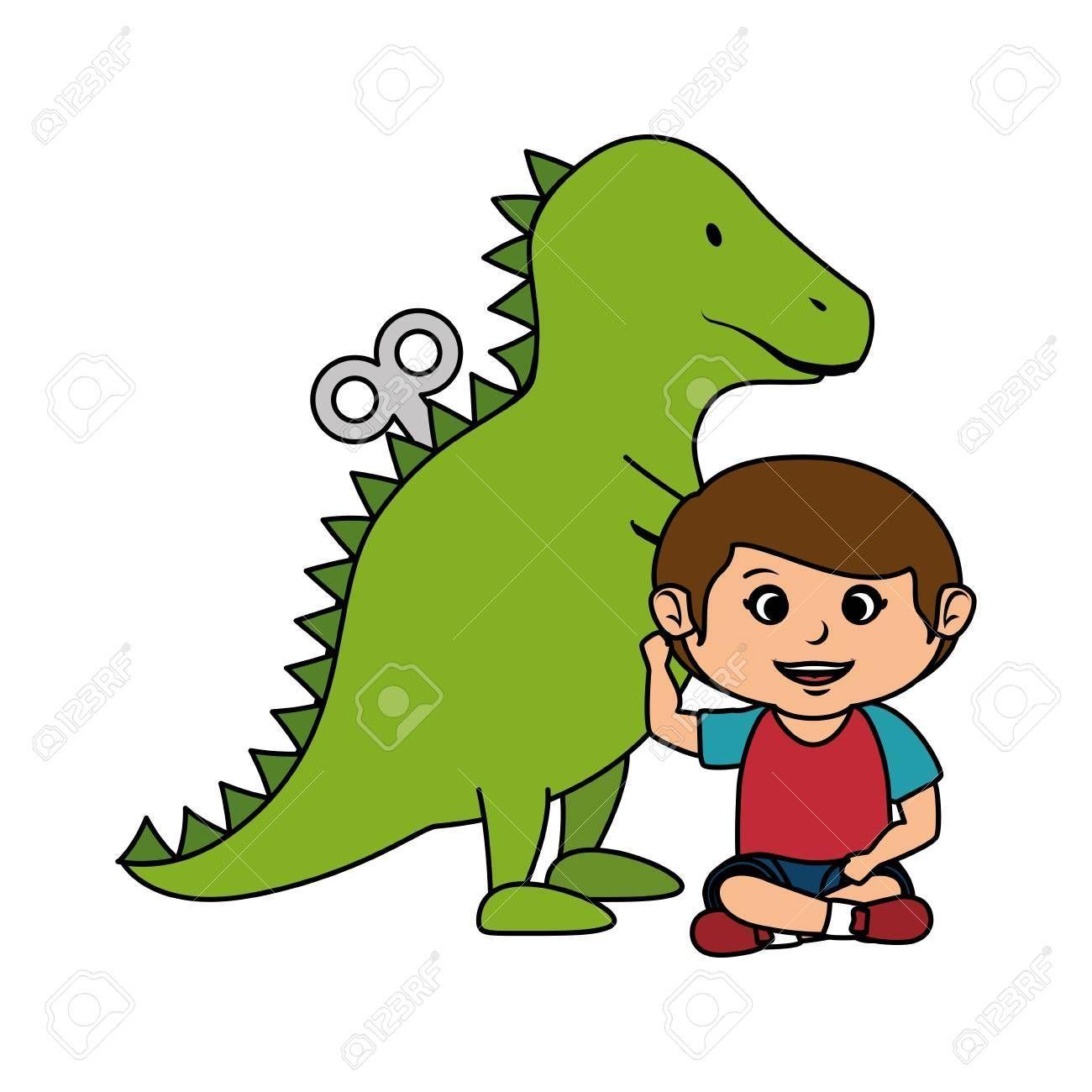 little boy with tyrannosaurus rex toy vector illustration design Illustration , #affiliate, #rex, #toy, #boy, #tyrannosaurus, #design #tyrannosaurusrex little boy with tyrannosaurus rex toy vector illustration design Illustration , #affiliate, #rex, #toy, #boy, #tyrannosaurus, #design #tyrannosaurusrex little boy with tyrannosaurus rex toy vector illustration design Illustration , #affiliate, #rex, #toy, #boy, #tyrannosaurus, #design #tyrannosaurusrex little boy with tyrannosaurus rex toy vector #tyrannosaurusrex
