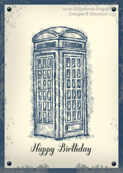 Pin By Judy Ciminillo On Celebration 2013 Dr Who Birthday Card Happy Birthday Cards Printable Sister Birthday Card