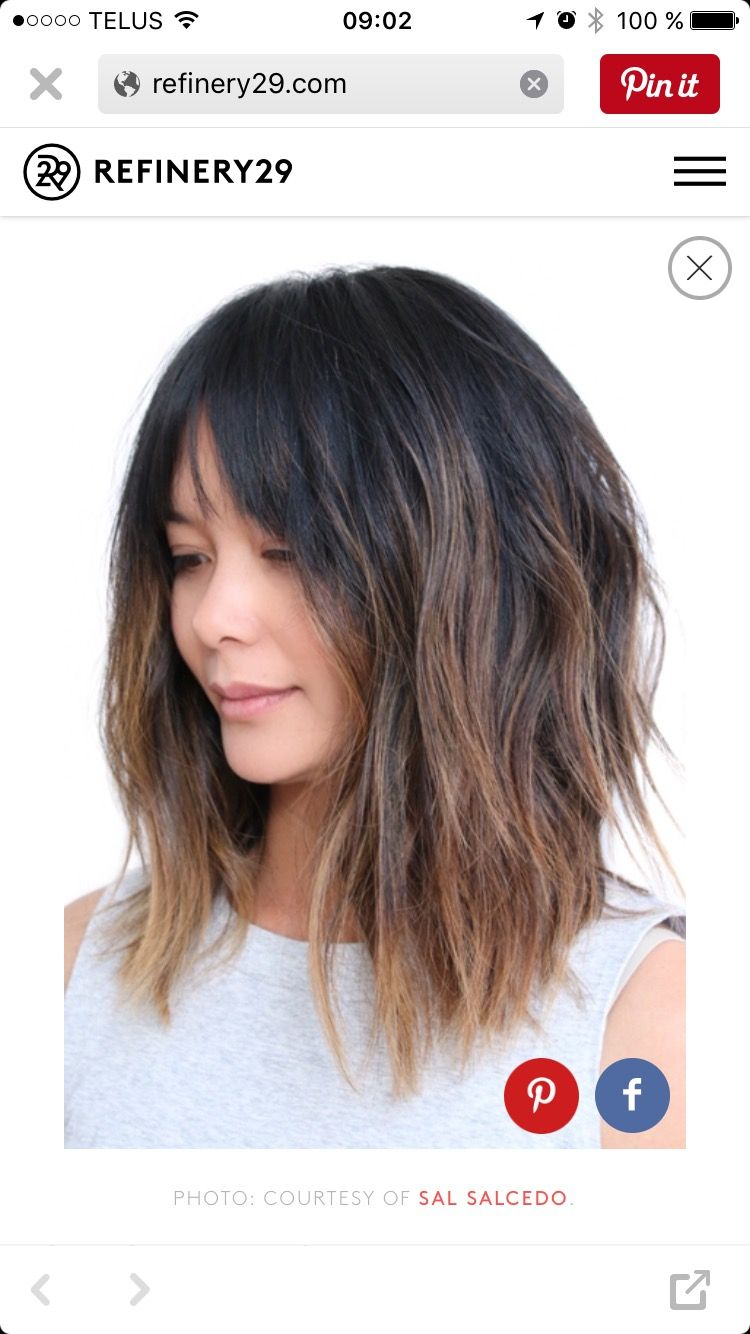 pin by lacey swanson on hair | pinterest | hair cuts, hair style and